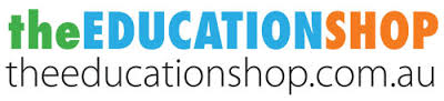 TheEducationShop